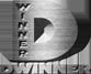 Dwinner